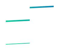 Propeller Film Logo
